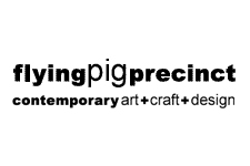 Flying Pig Precinct